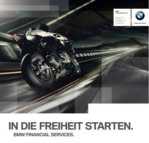 BMW Financial Service.pdf