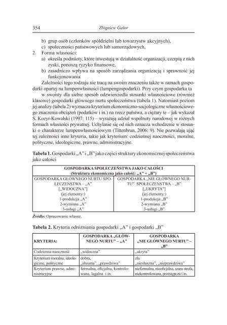 PDF6.76 MB - Wyższa Szkoła Komunikacji i Zarządzania