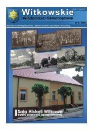 WWS 5-2006 - Witkowo