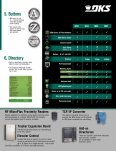 Telephone Entry Systems - Page 4
