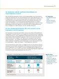 Die neue EU-Tabakprodukt-Richtlinie – Potenzielle ... - Roland Berger - Seite 3
