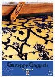 GiuseppeGaggioli - i-Portal
