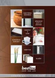 sprchové kúty a zásteny vaničky a vane kúpeľňové doplnky ... - BEST