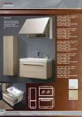 sprchové kúty a zásteny vaničky a vane kúpeľňové doplnky ... - BEST - Page 4