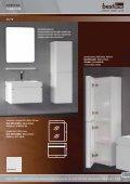 sprchové kúty a zásteny vaničky a vane kúpeľňové doplnky ... - BEST - Page 7