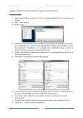 [Tuto] Encoder vos CD en Flac avec Foobar / Foobar2000 (niveau ... - Page 4