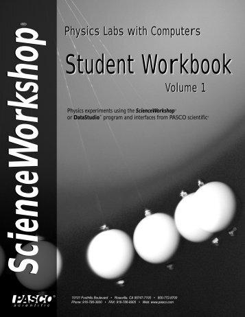 Phys 1 Student Workbook.pdf