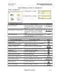 Phys 1 Student Workbook.pdf - Page 7