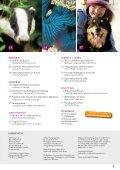 Wohnen nach Wunsch - Zooshop-Max - Page 3