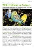Wohnen nach Wunsch - Zooshop-Max - Page 7