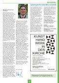 aus dem rathaus - Gemeindeverwaltung Blaichach im Allgäu ... - Seite 3