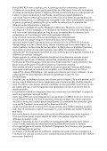 Discours du Sénateur-maire, Jean-Jacques Filleul - Montlouis-sur ... - Page 2