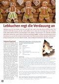 neue kundenzeitung - Seeberg Apotheke - Seite 2