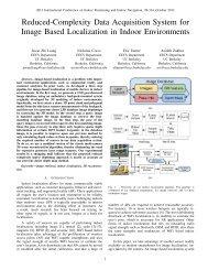 Adobe PDF - UC Berkeley Video and Image Processing Lab
