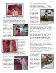 Contour Applique - Page 5
