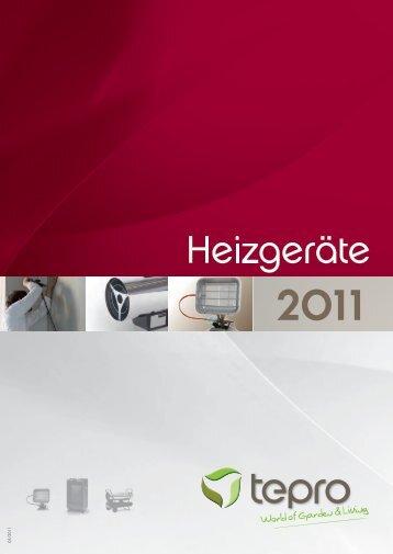 2011 - Bayer Outdoor