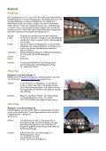 31.Mai2009 - Seite 3