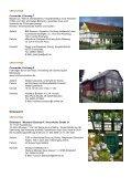 31.Mai2009 - Seite 6
