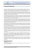 Traiettorie per lo sviluppo di una Grey Economy ... - Manutencoop - Page 5