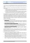 Traiettorie per lo sviluppo di una Grey Economy ... - Manutencoop - Page 6