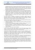Traiettorie per lo sviluppo di una Grey Economy ... - Manutencoop - Page 7