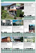 Ferienhäuser & -wohnungen - Stadt Mechernich - Seite 2