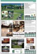Ferienhäuser & -wohnungen - Stadt Mechernich - Seite 3