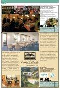 Ferienhäuser & -wohnungen - Stadt Mechernich - Seite 4