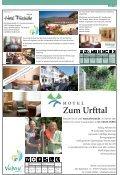 Ferienhäuser & -wohnungen - Stadt Mechernich - Seite 5
