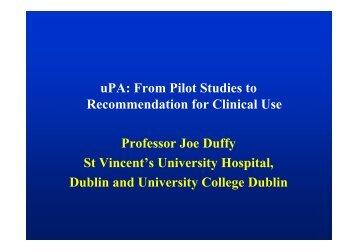 here - Molecular Medicine Ireland