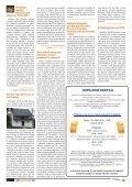 Svět neziskovek 8/2012 - Neziskovky - Page 2