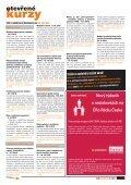 Svět neziskovek 8/2012 - Neziskovky - Page 3