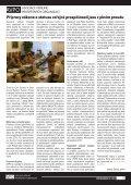 Svět neziskovek 8/2012 - Neziskovky - Page 5