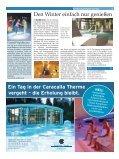 Der Schwarzwald - Schwarzwälder Bote - Seite 7