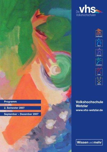 Politik · Gesellschaft · Umwelt - Deutsches Institut für ...