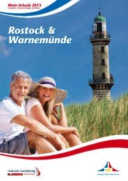 Download - Rostock Marketing