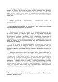 La comptabilité en « juste valeur - CEREG - Université Paris-Dauphine - Page 2