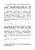 La comptabilité en « juste valeur - CEREG - Université Paris-Dauphine - Page 3