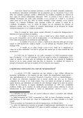 La comptabilité en « juste valeur - CEREG - Université Paris-Dauphine - Page 4