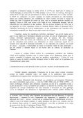 La comptabilité en « juste valeur - CEREG - Université Paris-Dauphine - Page 5