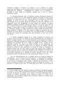 La comptabilité en « juste valeur - CEREG - Université Paris-Dauphine - Page 6