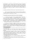 La comptabilité en « juste valeur - CEREG - Université Paris-Dauphine - Page 7