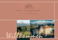 download pdf - Hotel Vier Jahreszeiten