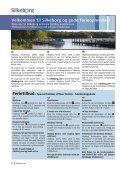 Ferietilbud / Special holiday offers/ Ferien - Silkeborg.com - Page 2