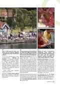 Ferietilbud / Special holiday offers/ Ferien - Silkeborg.com - Page 7