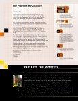 2014 Für uns die wahren - Ligne Verney-carron - Seite 2