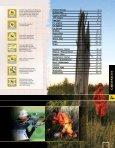2014 Für uns die wahren - Ligne Verney-carron - Seite 3