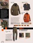 2014 Für uns die wahren - Ligne Verney-carron - Seite 6