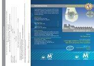 30 giugno 2012 - Micerium