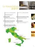 Italien. Reisen. Erleben. - La Kooperativa Italien - Page 5